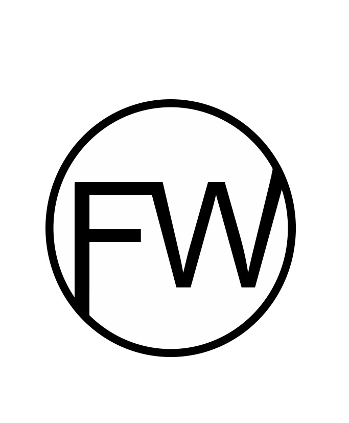 FREIBURGER WELDING  & Machine Shop Ltd.